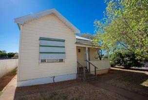 104B Pierce Street, Wellington, NSW 2820