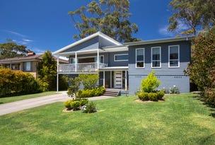 28 Victor Avenue, Narrawallee, NSW 2539