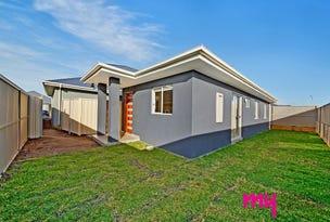 17a Owens Street, Spring Farm, NSW 2570