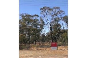 Lot 50, Swan Reach Road, Sedan, SA 5353