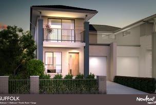 Lot 5129 Birch Street, Bonnyrigg, NSW 2177