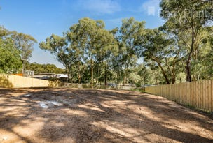 Lot 2, 18 Fraser Street, Diamond Creek, Vic 3089