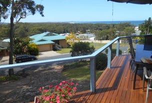 3 Bundarra Way, Bonny Hills, NSW 2445