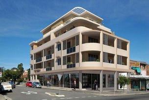 260 Belmore Road, Riverwood, NSW 2210