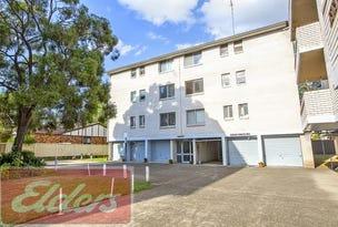40/132 Lethbridge Street, Penrith, NSW 2750