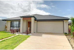 7 Condamine Street, Sippy Downs, Qld 4556