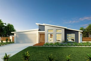 Lot 242 Fidderman Road, Emerald Beach, NSW 2456