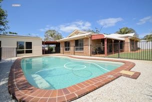 63 Gregory St, Howard, Qld 4659