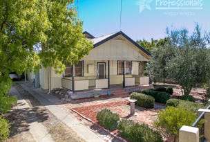 6  Hampden Avenue, North Wagga Wagga, NSW 2650