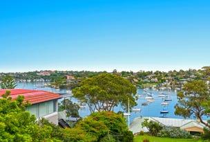 2/103 Northwood rd, Northwood, NSW 2066