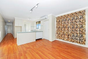 6/48-50 Trinculo Place, Queanbeyan, NSW 2620