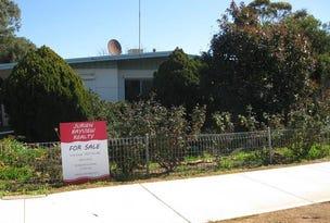 16 Melbourne Street, Moora, WA 6510