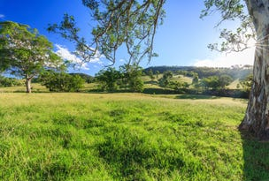 228 Cranky Corner Road, North End, Glendon Brook, NSW 2330