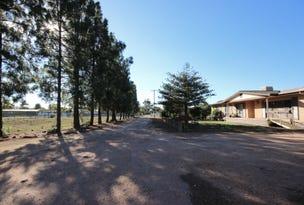 8A Balaklava Road, Balaklava, SA 5461