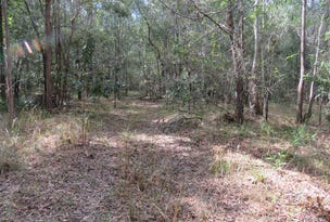 265 Wrench Road, Ellangowan, NSW 2470