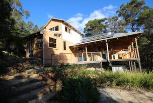 84 Emerald  Crescent, Wallagoot, NSW 2550