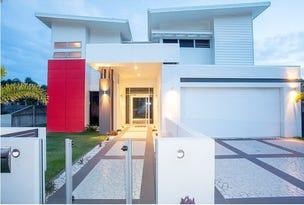 20 White San Blue Terrace, Blacks Beach, Qld 4740