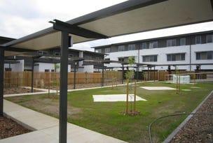 Apartment 74/329 Flemington Road, Franklin, ACT 2913
