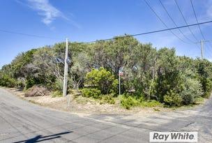 14-18 Max Avenue, St Andrews Beach, Vic 3941