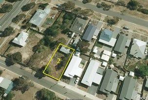 Lot 2, 21 Monash Road, Port Lincoln, SA 5606