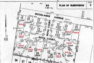 Lot 21, Nova Court, Apollo Bay, Vic 3233