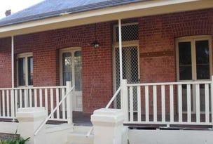 Flat 1/11 Howick Street, Tumut, NSW 2720