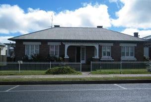 Meade/6 132, Meade, St, Glen Innes, NSW 2370