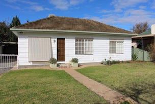 28 Melaleuca Ave, Leeton, NSW 2705