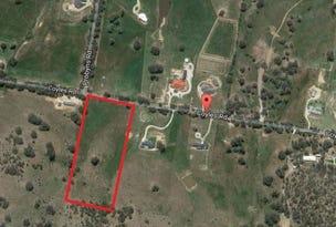 Lot 8, 137 COYLE'S ROAD, Wodonga, Vic 3690