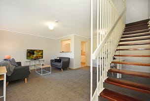 9/20 Shortland Way, Girrawheen, WA 6064
