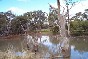 Billabong Creek Estate, Conargo, NSW 2710