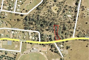 Lot 2 - 105 Conness Street, Chiltern, Vic 3683