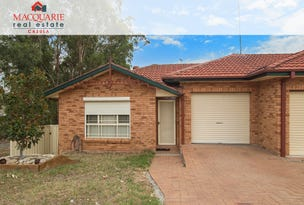 33A Leacocks Lane, Casula, NSW 2170