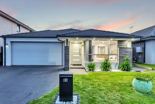 65 Regentville Drive, Elizabeth Hills, NSW 2171