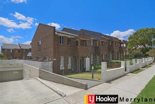 7/19-21 Chiltern Rd, Guildford, NSW 2161