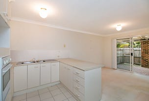 5/16-24 Alexandra Court, Tweed Heads South, NSW 2486