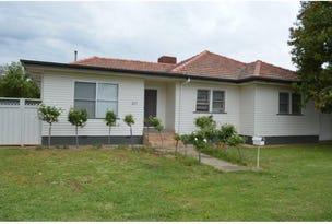 107 Beulah Street, Gunnedah, NSW 2380