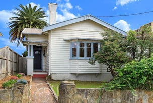 68 Church Street, Wollongong, NSW 2500