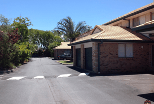 220 Christine Ave., Burleigh Waters, Qld 4220