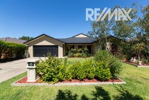 18 Fay Avenue, Kooringal, NSW 2650