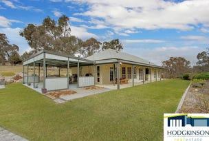 50 Swan Drive, Googong, NSW 2620