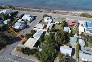 9 Ford Ave, Port Vincent, SA 5581