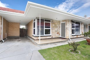 2/10-12 Giles Avenue, Glenelg South, SA 5045