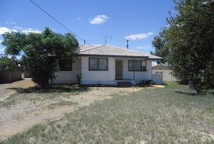 3 Hunt Street, Three Springs, WA 6519