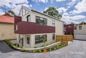 3 Butchers Mews, Hurstbridge, Vic 3099