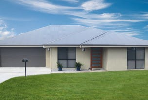 LOT 5 Fortune Court, Southside, Qld 4570