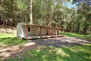 156 Dunks Lane, Jilliby, NSW 2259