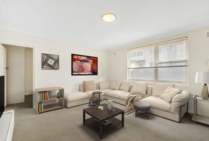 5/20 Campbell St, Clovelly, NSW 2031