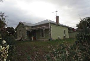 158 Bells Road, Monteith, SA 5253