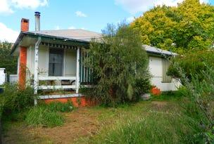 12 Mason Street, Kandos, NSW 2848